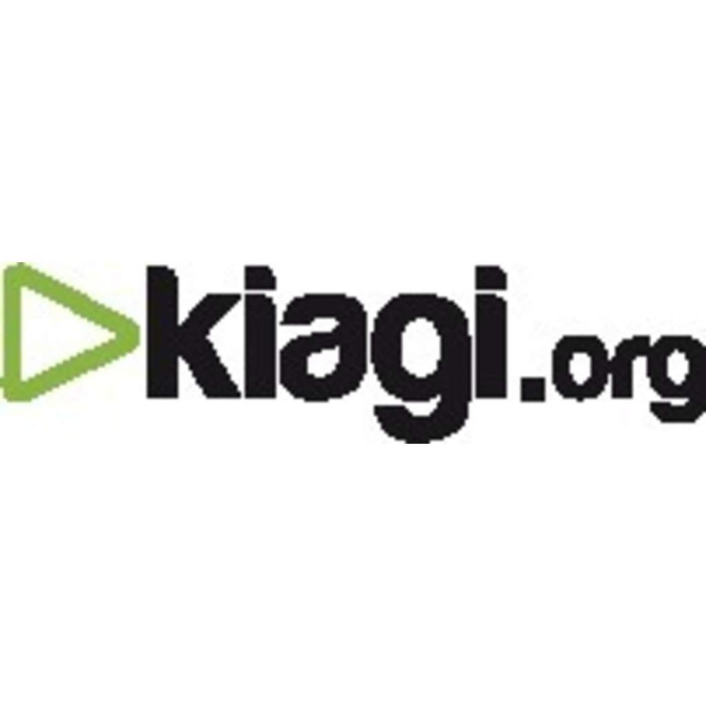 kiagi.org - Initiatives