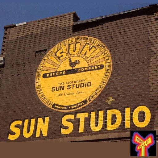 The Sun Records Blues Vaults (Hour 2)