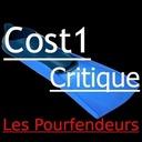 Cost1 Critique-Les Pourfendeurs