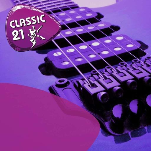 Le Journal Du Rock AM - Green Day ; les Decibels Music Awards ; Grey Daze - 10/02/2020