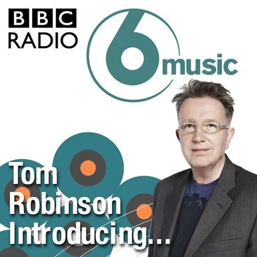 An hour of top tunes from THE ANCHORESS, PARENT, NADINE KHOURI, JACK CONMAN, PLASTIC MERMAIDS, HOW MANY DEVILS & MAUD THE MOTH