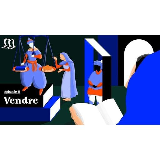 06_la_mecanique_du_livre_vendre_ad.mp3
