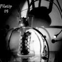 PileUp05