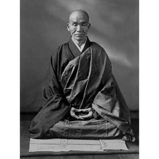 Méditation sur les sujets éthiques, spirituels et intellectuels