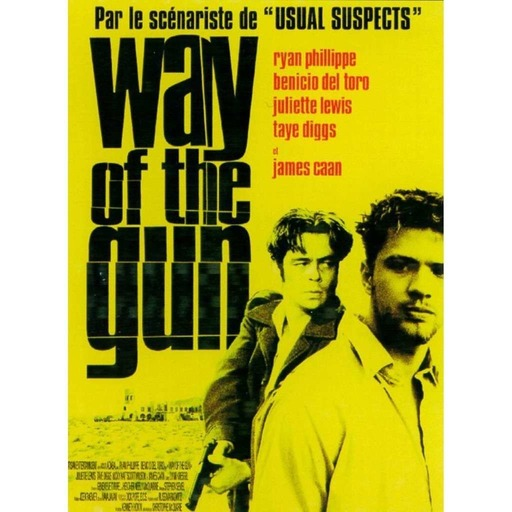 Way of the gun.mp3