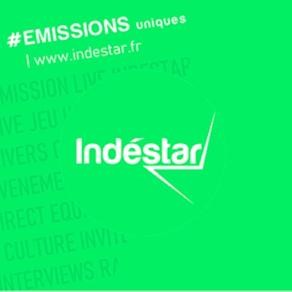 INDESTAR - Emissions uniques