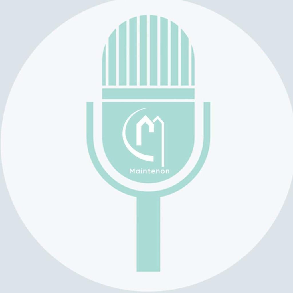 Le Fil... La Web Radio du Cours Maintenon