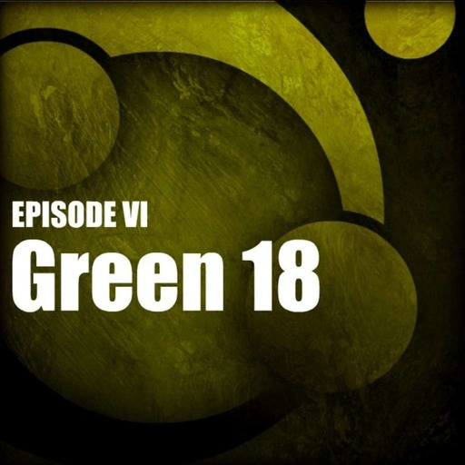 06-Xantah-GREEN-18.mp3