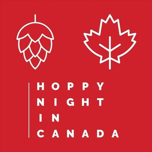 Hoppy Night in Canada