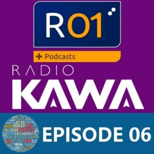 LPDW_Episode_06_Radio01net_Radiokawa.mp3