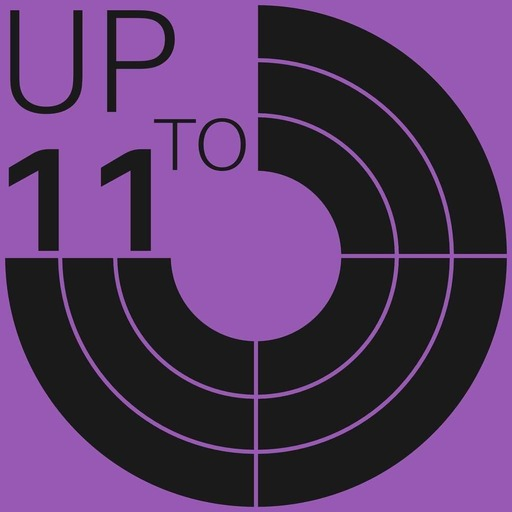 UP_HS02.ogg