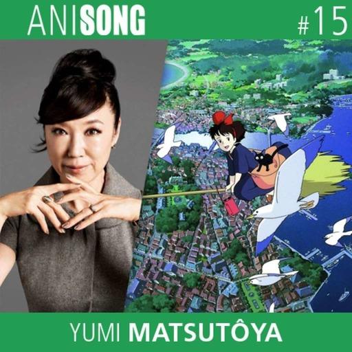Anisong_15_Yumi_Matsutoya.mp3