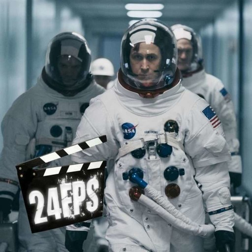 24FPS125FirstMan.mp3