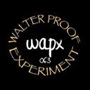 Wapx063