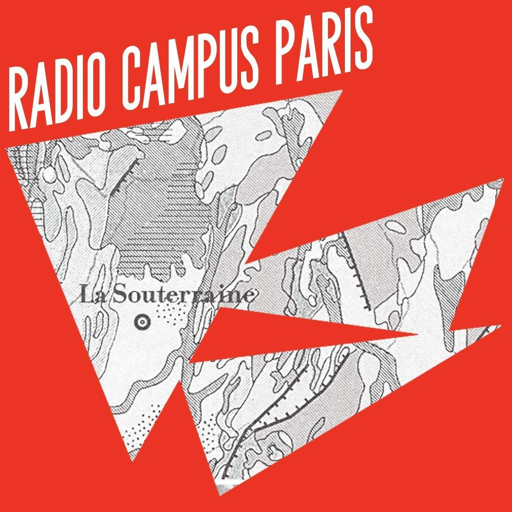 La Souterraine Radio - STRN Radio