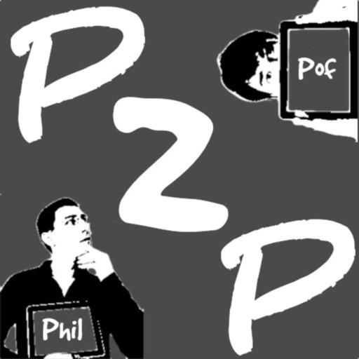 P2PHS1.MP3