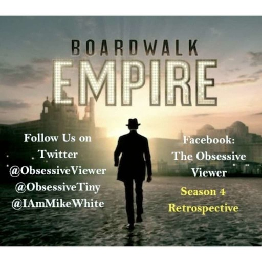 OV033 – Bonus Ep – Boardwalk Empire Season 4