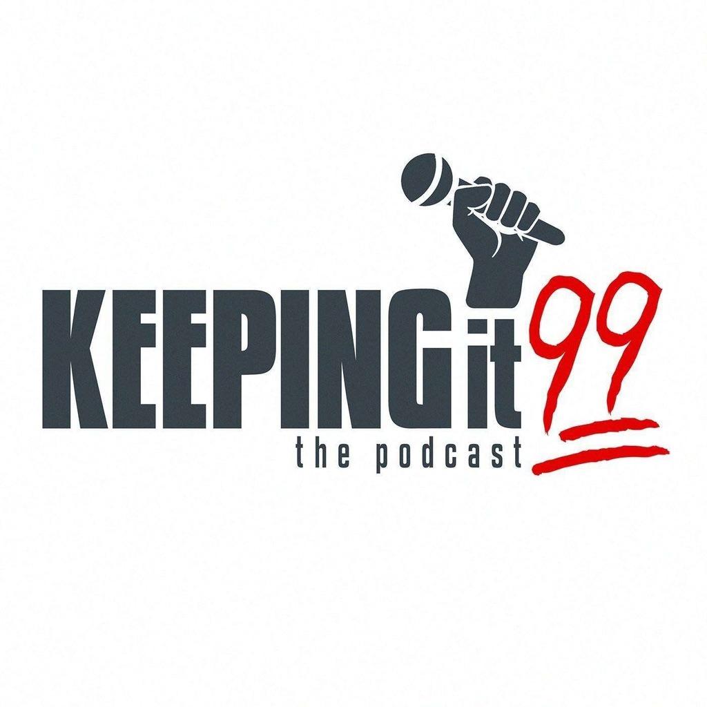 Keeping it 99