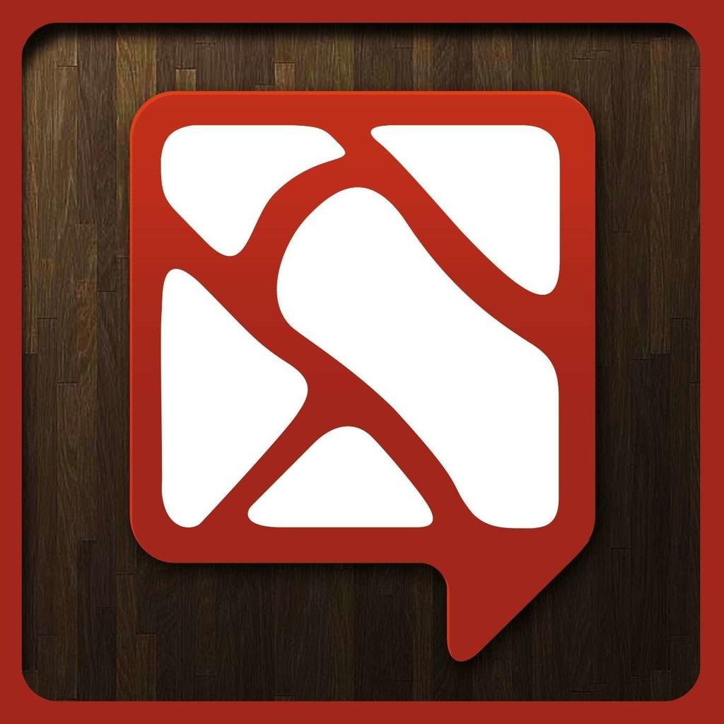 L'Église dans Lanaudière : Messages Audio