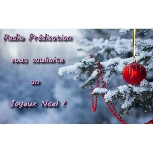 radio-predication_2019-12-25T06_17_13-08_00.mp3