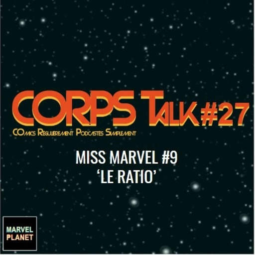 corps-talk_27_ms_marvel_9_ratio.mp3
