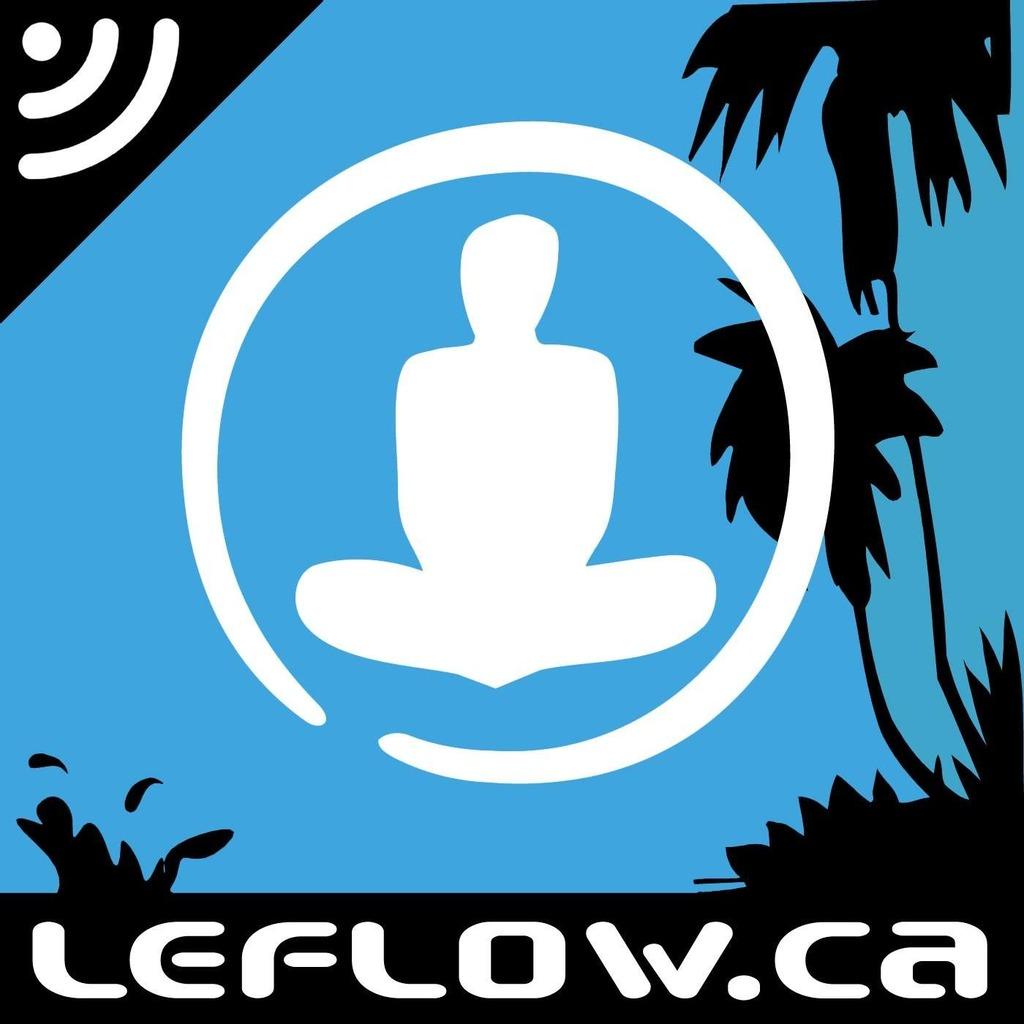 Le Flow : bien-être et performance
