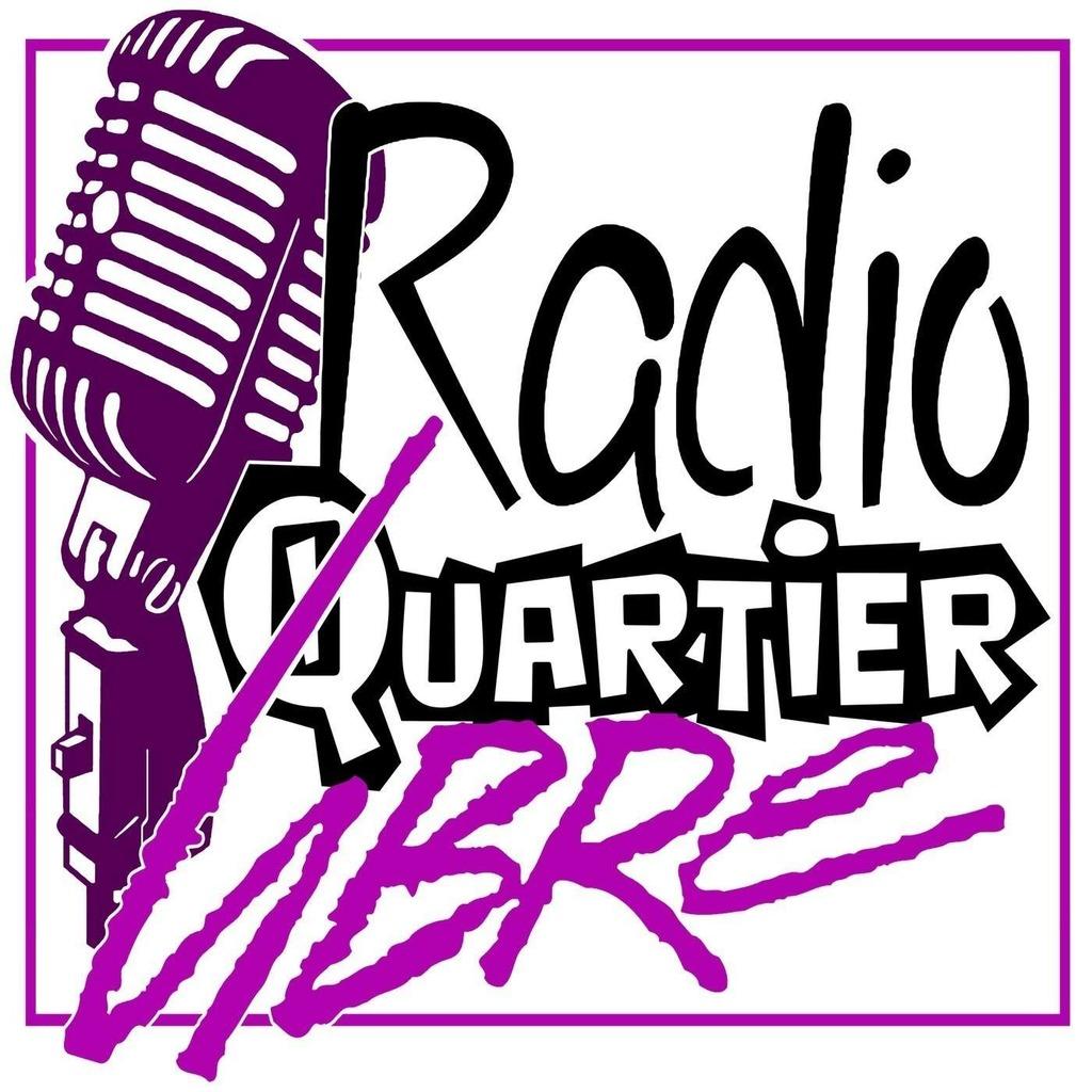 Radio Quartier Libre - Isaac de l'Etoile