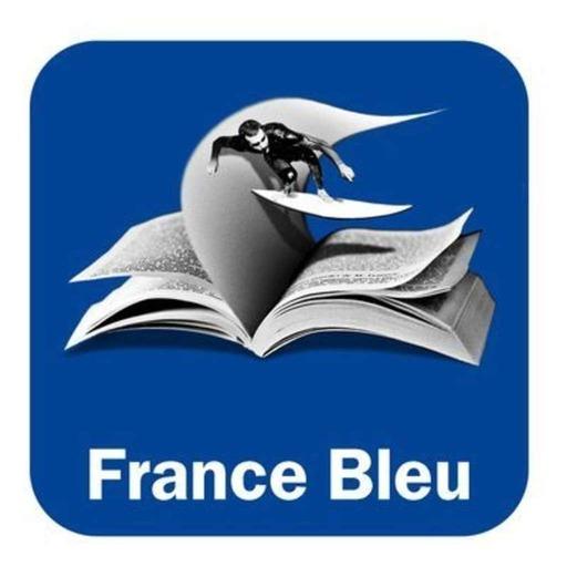 """Le coup de coeur des librairies : """"Suzuran"""" avec Nathalie de la librairie Doucet Le Mans"""