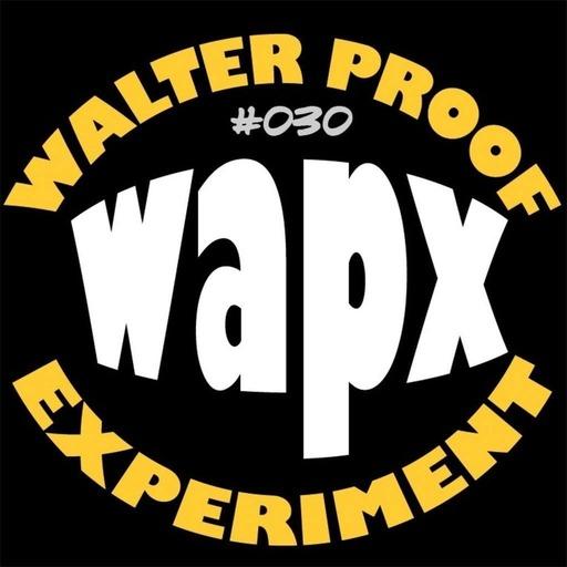 Wapx030