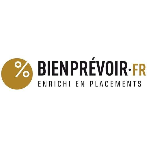 placement-viager-immobilier-nouveau-investir-epargne-patrimoine.mp3