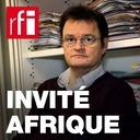 Invité Afrique - W. Loriano Do Rego: Nous écoutons la société civile et en rendons compte au président Macron