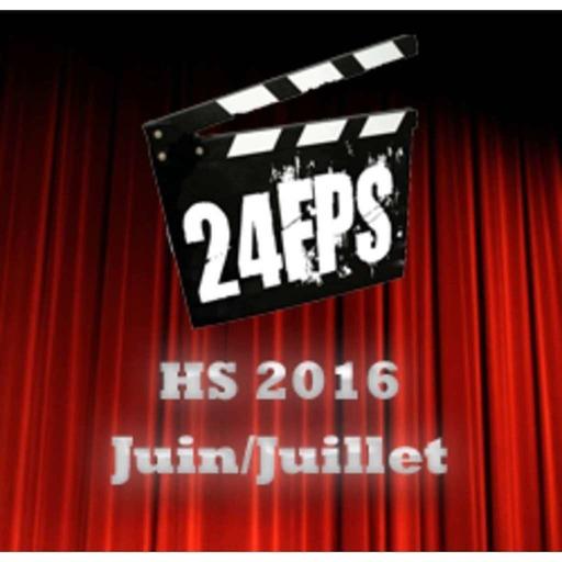 24FPSHSJUINJUILLET2016.mp3