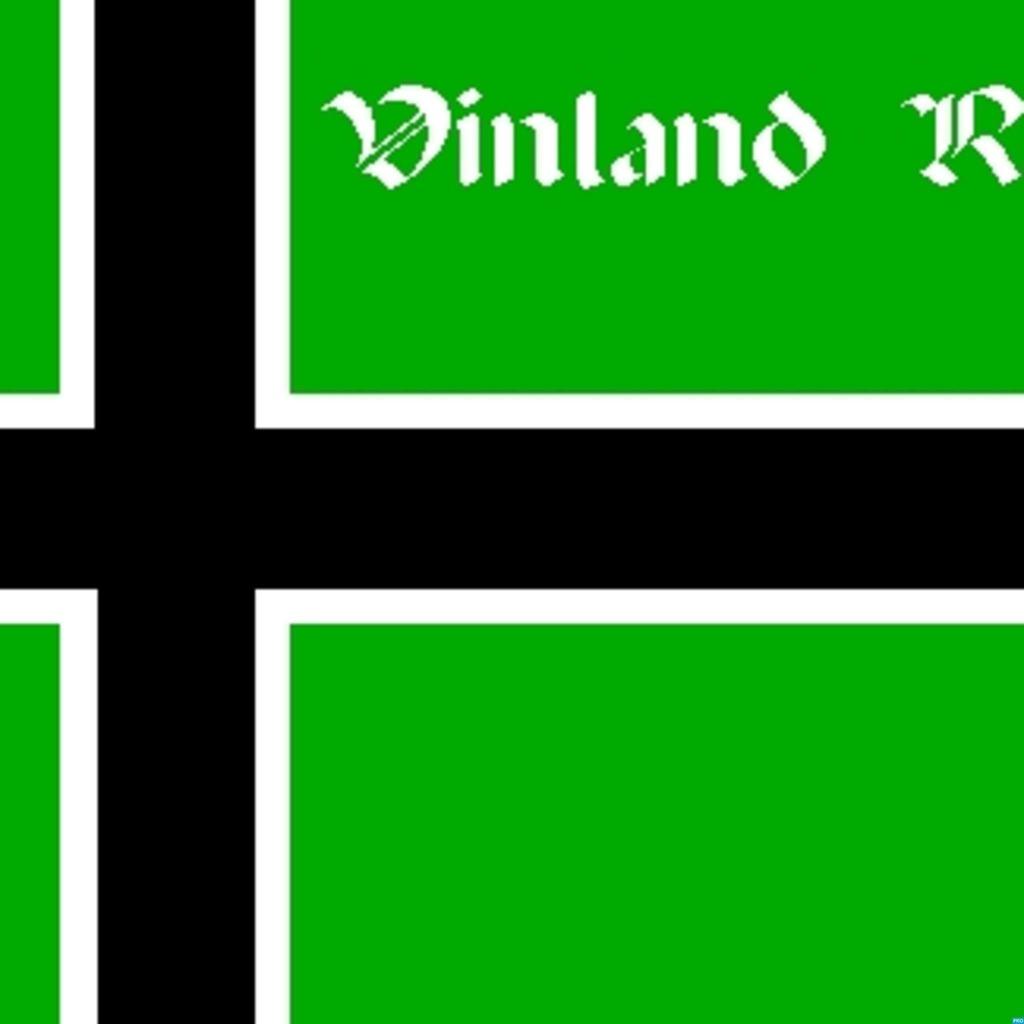 Vinland Radio