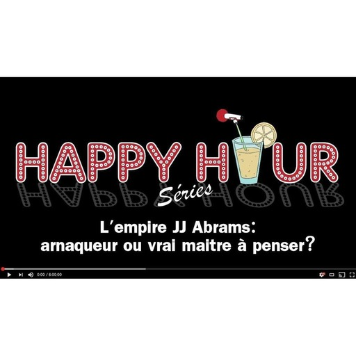 HHS3_EmpireJJAbrams.mp3