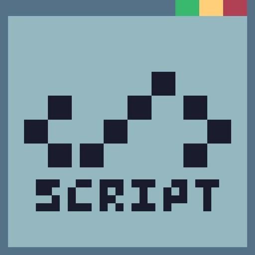 #4 Script.java : Java
