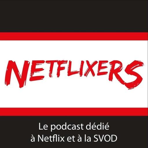 Netflixers_11_-_Netflix_et_les_experimentations_en_serie.mp3