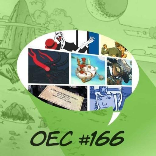 OEC166.mp3