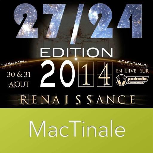 2724-2014-6h-9h-MT1.mp3