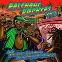 #47. Palenque Rockers