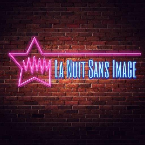 La Nuit Sans Image 2020 - Capsule 01 - L'Appel du Dieu du Son