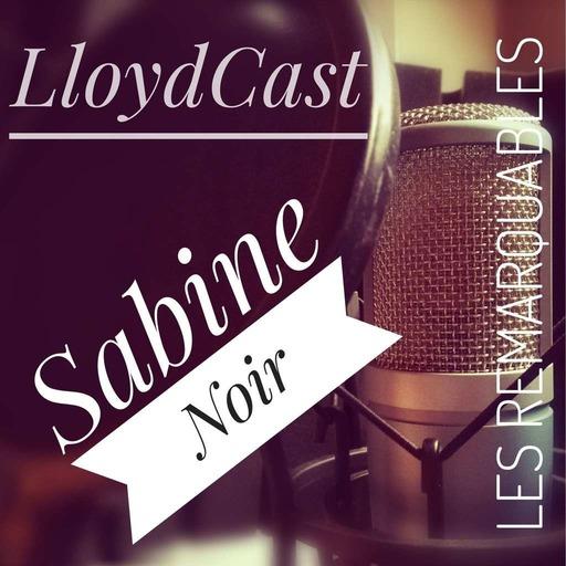 Sabine def.mp3
