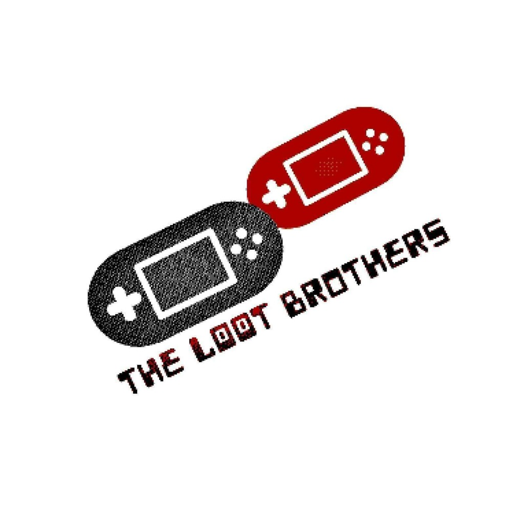 TheL00tBrothers