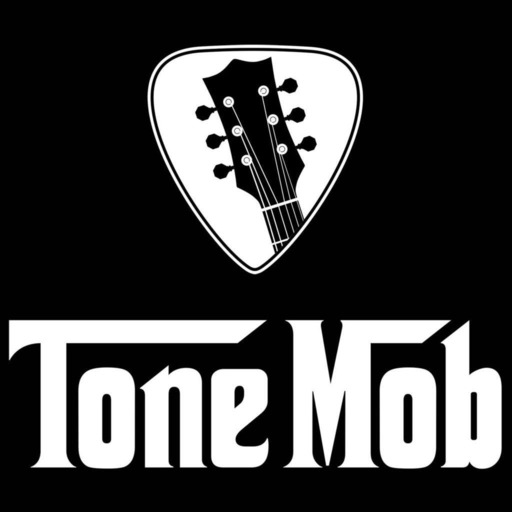 The Tone Mob Podcast