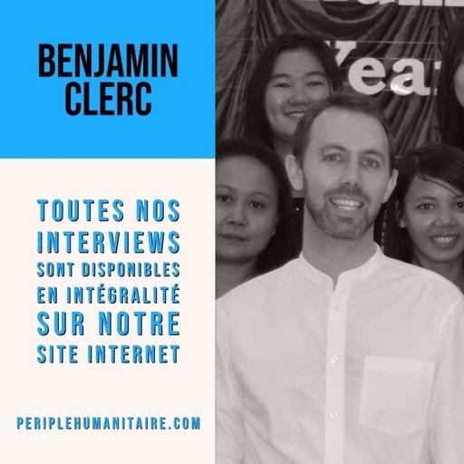 Interview_Benjamin_Clerc.mp3