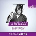 Gilles Boeuf : Covid, une catastrophe écrite à l'avance ?