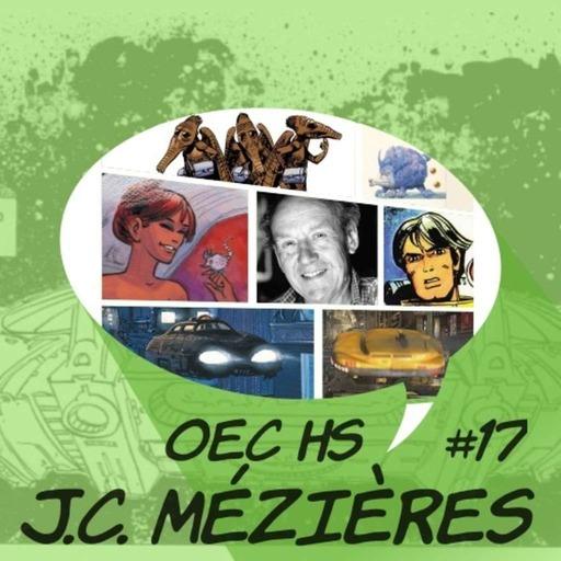 OEC_HS17_mezieres.mp3