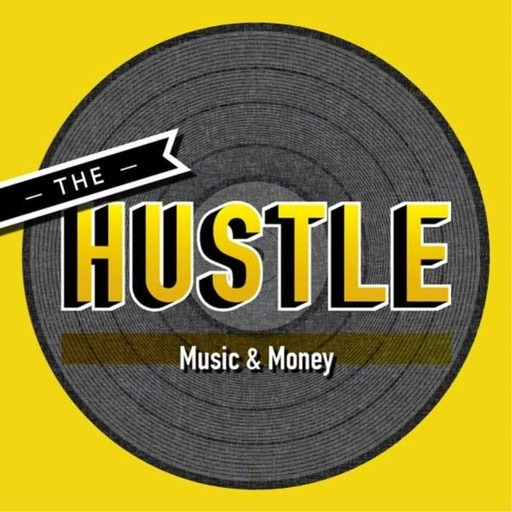 The Hustle