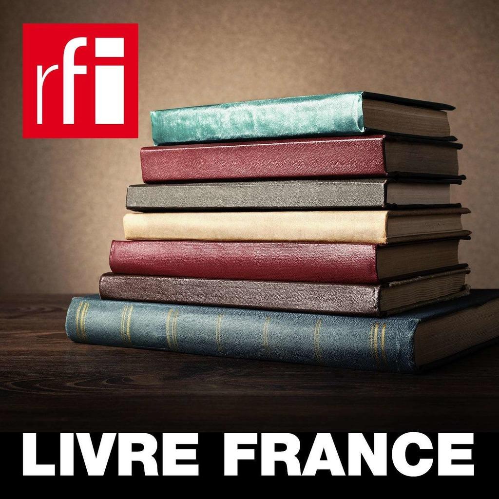 Livre France «Vis ma vie de flic» de Juliette Alpha
