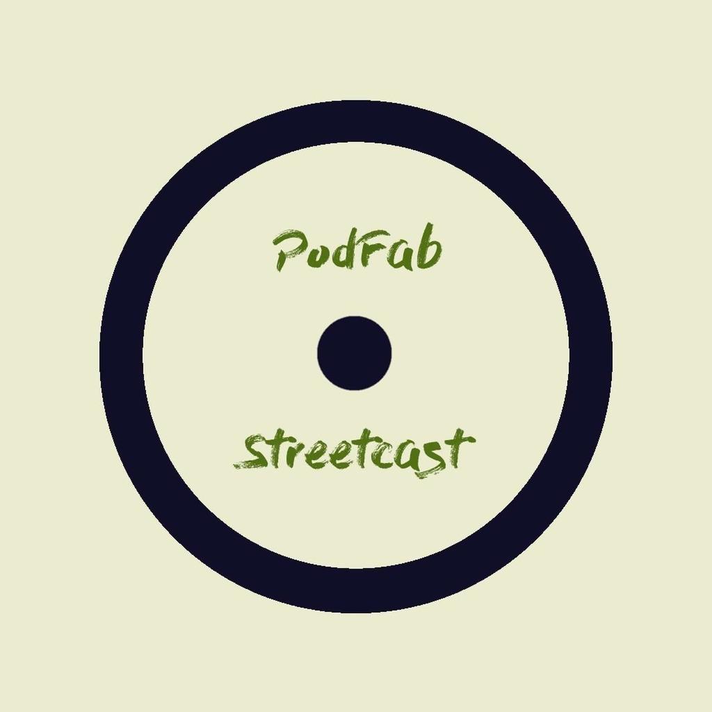PodFab