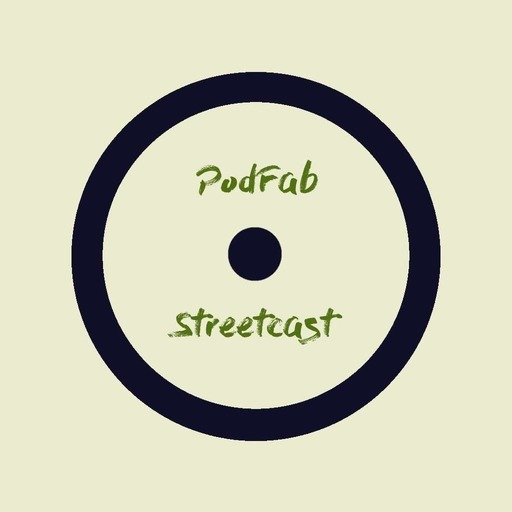 PodFab125.mp3